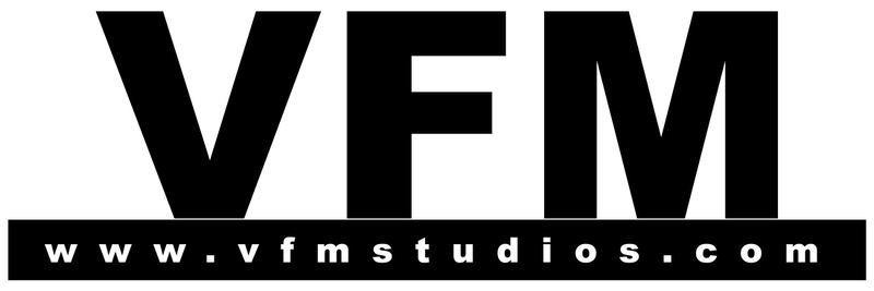 Vote For Me Studio LLC   Logos  Vote For Me Stu...
