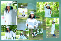 Graduation Photoshoot 2015